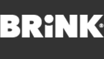 brink-logo-resized