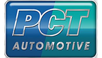 pct-logo-resized