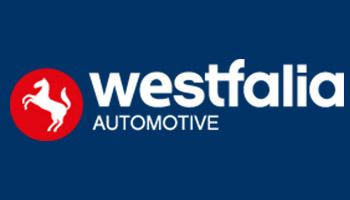 westfalia-automotive-logo-resized
