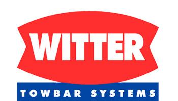 witter-logo-resized